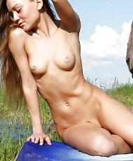 Tanya N