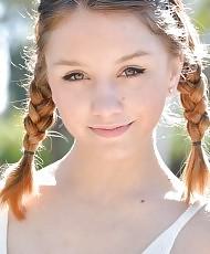 Aurora Belle