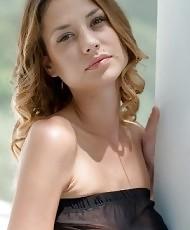 Claire Dain
