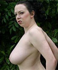 Big Tits Archive