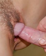 Nude Hairy Babes