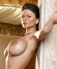 Www anushka sex photo com